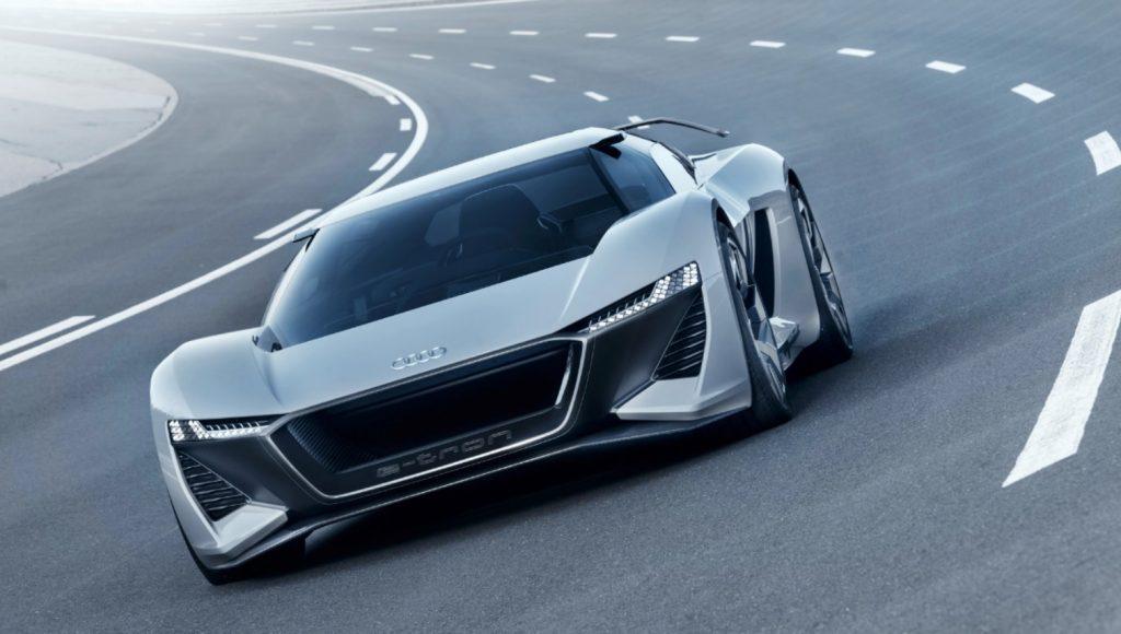 velocidad audi ai-race concept